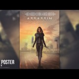 สอน Photoshop : Create a Assassin Movie Poster Manipulation in Photoshop