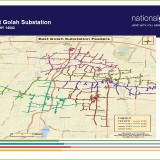 National Grid: 3V0 Demonstration Project