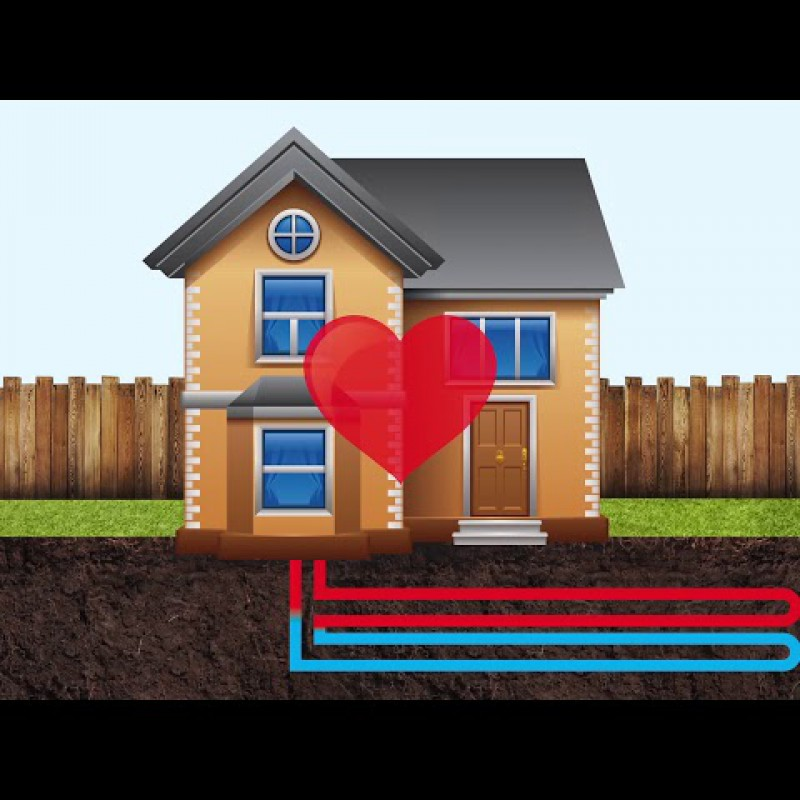 National Grid: LI Geothermal Project