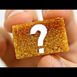 The Physics of Caramel: How To Make a Caramelized Sugar Cube