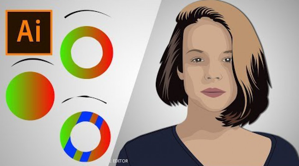 10 Essential Adobe Illustrator Tips