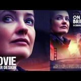 Create a Cinematic Color Effect Movie Poster Photoshop Tutorial