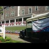 Small Business Nantucket | National Grid