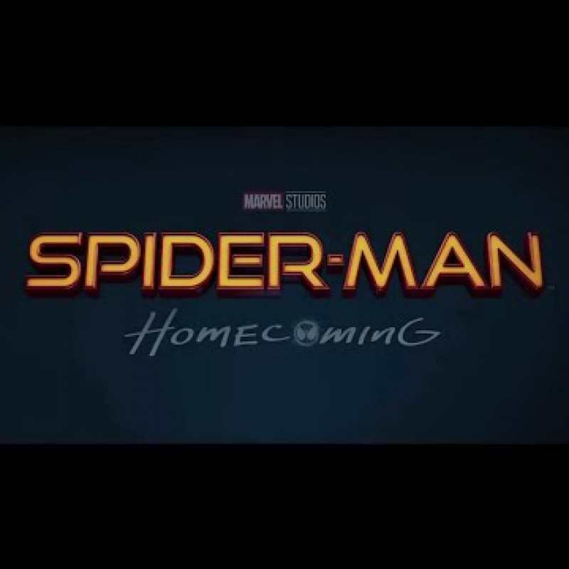 KruBird English: #1 Spider-Man: Homecoming Official Trailer (เจาะศัพท์หนังดัง)
